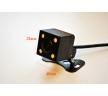 маленькая камера с LED подсветкой